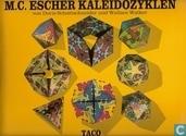 M.C. Escher Kaleidozyklen