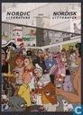 Nordic literature 2003 Nordisk litteratur