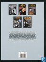 Comic Books - Nestor Burma - Heb je me als lijk gezien?