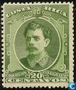Ramón Bernardo Soto Alfaro
