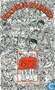 Bescheur kalender 1973