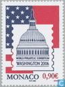 Washington '08
