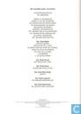 Strips - Nestor Burma - Heb je me als lijk gezien?