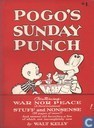Pogo's Sunday Punch
