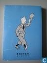 Tintin& Snowy