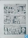 De gouden sikkel (pagina 30)