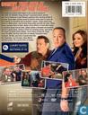 DVD / Video / Blu-ray - DVD - 7th Season