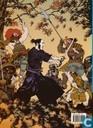 Strips - Verhalen van de 7de zucht, De - Aohige