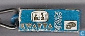Kwatta Chocolade II