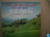 De stille kracht van 40 jaar Kilima's