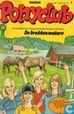 Comic Books - Brokkenmakers, De [Ponyclub] - Ponyclub 48