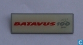 Batavus 100 jaar