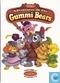Adventures of the Gummi Bears 1