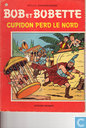 Cupidon perd le nord