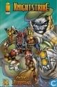 Operation: Knightstrike 3