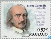 Corneille, Pierre