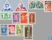 Heiliges Jahr 1951 (MON 67)
