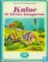 Kaloe de kleine kangoeroe