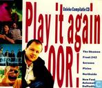 Play it again Oor!