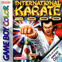 International Karate 2000
