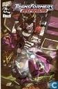 Transformers: Armada 2