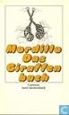 Das Giraffenbuch