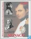Kronig Keizer Napoléon