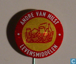 Andre van Hilst levensmiddelen