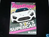 TopGear doublure van tijdschrift 5071723