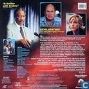 DVD / Vidéo / Blu-ray - Disque laser - Deep Impact
