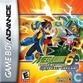 Mega Man: Battle Network 6 - Cybeast Gregar