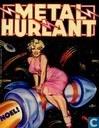 Metal Hurlant 36