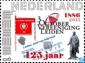 3 October Vereeniging-125 years