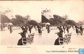 07-06. Nice - Promenade des Anglais