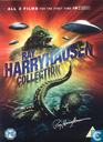 Ray Harryhausen Collection [volle box]