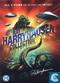 Ray Harryhausen Collection [volle box]