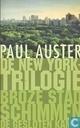 De New-York trilogie