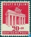 Help Berlijn