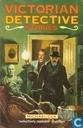 Victorian detective stories
