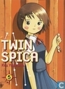 Twin Spica 5