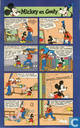 Bandes dessinées - Dingo - Verjaardagsalbum 2