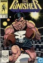 The Punisher 21
