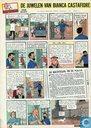 Comic Books - Boem - Kuifje 31