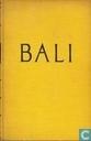 Bali in de kentering