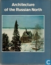 Architecture of the Russian North