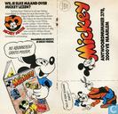 Comics - Goofy - Verjaardagsalbum 2