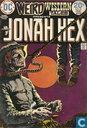 Jonah Hex 21