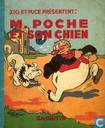 M. Poche et son chien