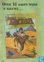 Comics - Tarzan - Tarzan 14