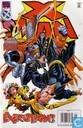 X-Man 11